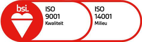 rood-bsi-certificatielogo-9001-14001