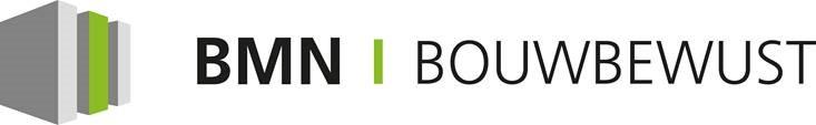 BMN bouwbewust logo