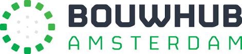 Bouwhub Amsterdam