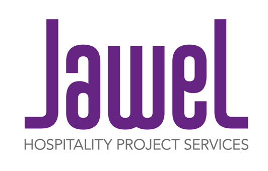 Jawel logo