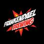 Frankendael brewing logo